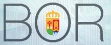 210126 ART WEB PUBLICADAS LAS INSTRUCCIONES SOBRE LA EBAU RIOJA
